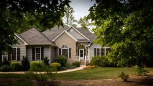 4_Reasons_To_Use_An_Appraiser